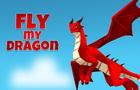 Fly My Dragon