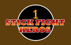Stick fight heros 1