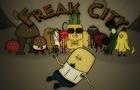 Freak City Season 2 Trailer