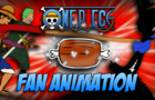 Niku Hunt !!! OnePiece Fan Animation !