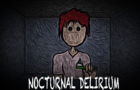 Nocturnal Delirium (Bad Dream Jam)