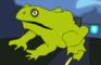 The Nice Frog Show Ep. 1