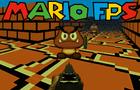 Mario FPS