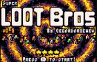 Super Loot Bros