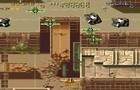 Varth : Operation Thunderstrom [Demo]