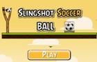 Slingshot Soccer Ball