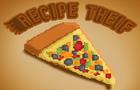 Recipe Thief