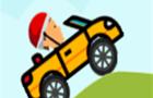 Physics Car Racing Game