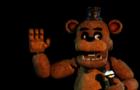 Freddy's Return