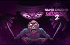 Numb Chuck's Revenge 2