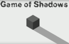 Game of Shadows Free