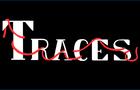 Traces Trailer