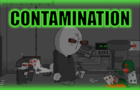 Madness S01E02: Contamination Remastered