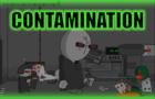 Madness: Contamination Remastered