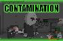 RCP:Madness S01E02: Contamination Remastered