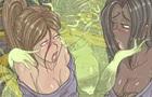 Elana, Champion of Lust, Alpha 1.5.5.1 Chapter 2