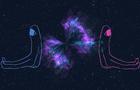 Toe, Petal, Cosmos