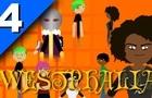 WESTPHALIA Episode 4