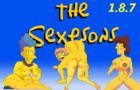 The Sexpsons 1.8.7 - Update