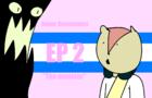 Super rommates episode 2