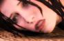 Lara's Rookie Mistake (Half Dressed)