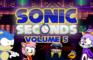 Sonic Seconds: Volume 5