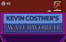 Kevin Costner's Waterworld