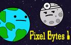 Pixel Bytes - EP1- Sir Pixel Studios