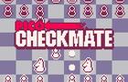 Pico Checkmate