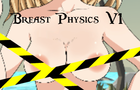 Breast physics V1