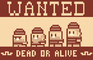 Desperado Hunter [demo]
