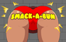 SMACK-A-BUN!