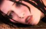 Lara's Rookie Mistake (Undressed)