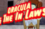 Dracula and the In-Laws