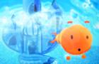 Fish Bowl [Kero Kero Bonito]