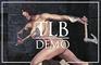 The Last Barbarian Demo