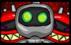 ROBOT HELL