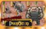 Forgotten Dungeon - Raise undead