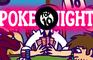 Patron Poker Night! (Loop)