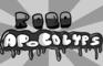 Robo Apocolypse
