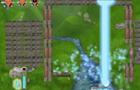 Castle Smasher: Mystic Conquest (FINAL DEMO)