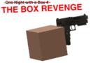 The Box Revenge