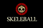 Skeleball