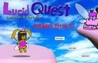 Lucid Quest Demo