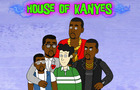 House of Kanyes