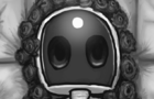 Asimo's Afterlife (1930s Robot Jam)