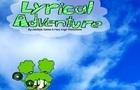 Lyrical Adventure