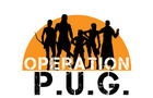 Operation: P.U.G. Episode 1