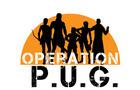 Operation: P.U.G. Episode 1