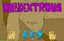 Ambidextrous 0
